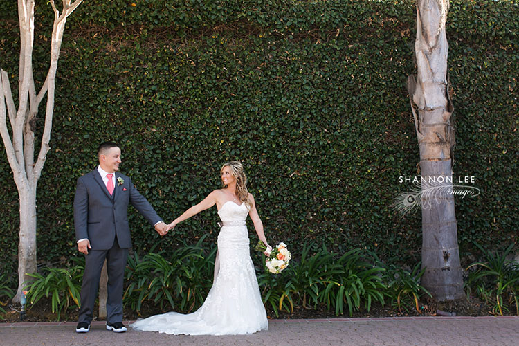 fess parker santa barbara wedding photographer