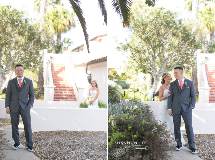 fess parker wedding photography