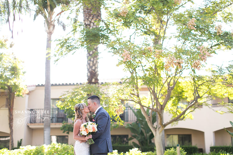 fess parker wedding photographer