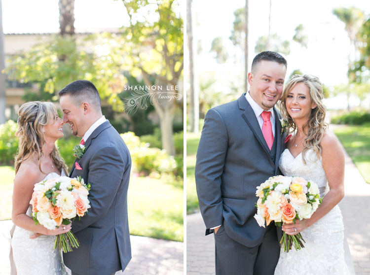 fess parker wedding photographer santa barbara