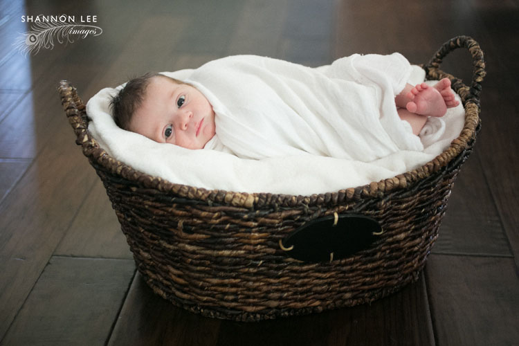 los-angeles-newborn-photographer002