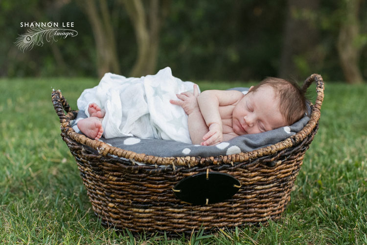 los-angeles-newborn-photographer007