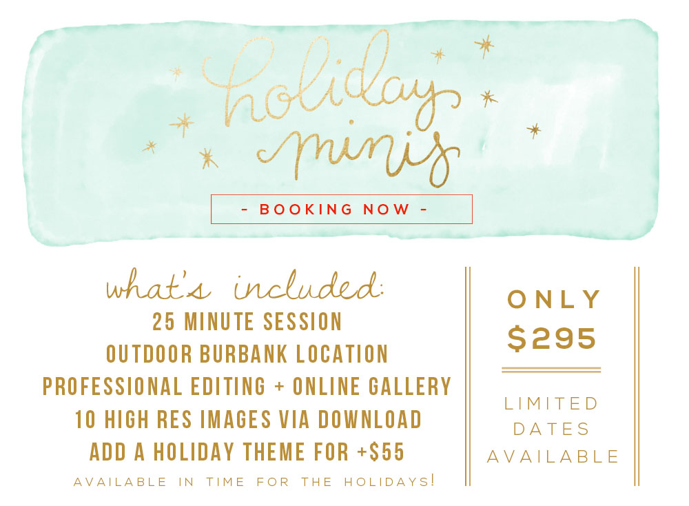 holiday-mini-sessions-updated