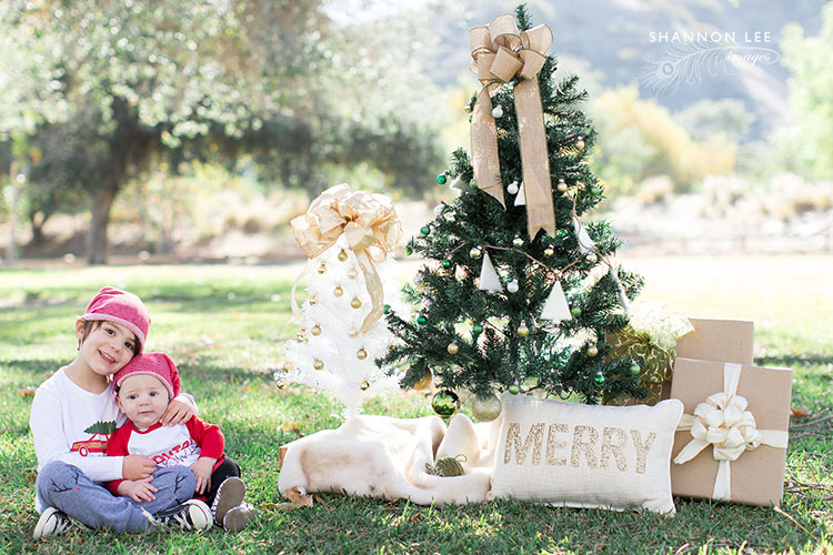 los-angeles-family-photographer-101
