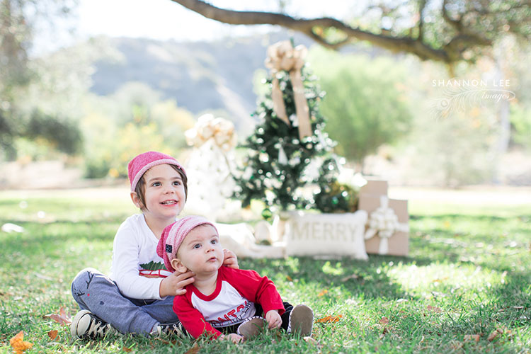los-angeles-family-photographer-103