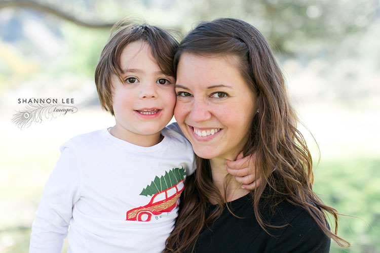 los-angeles-family-photographer-113