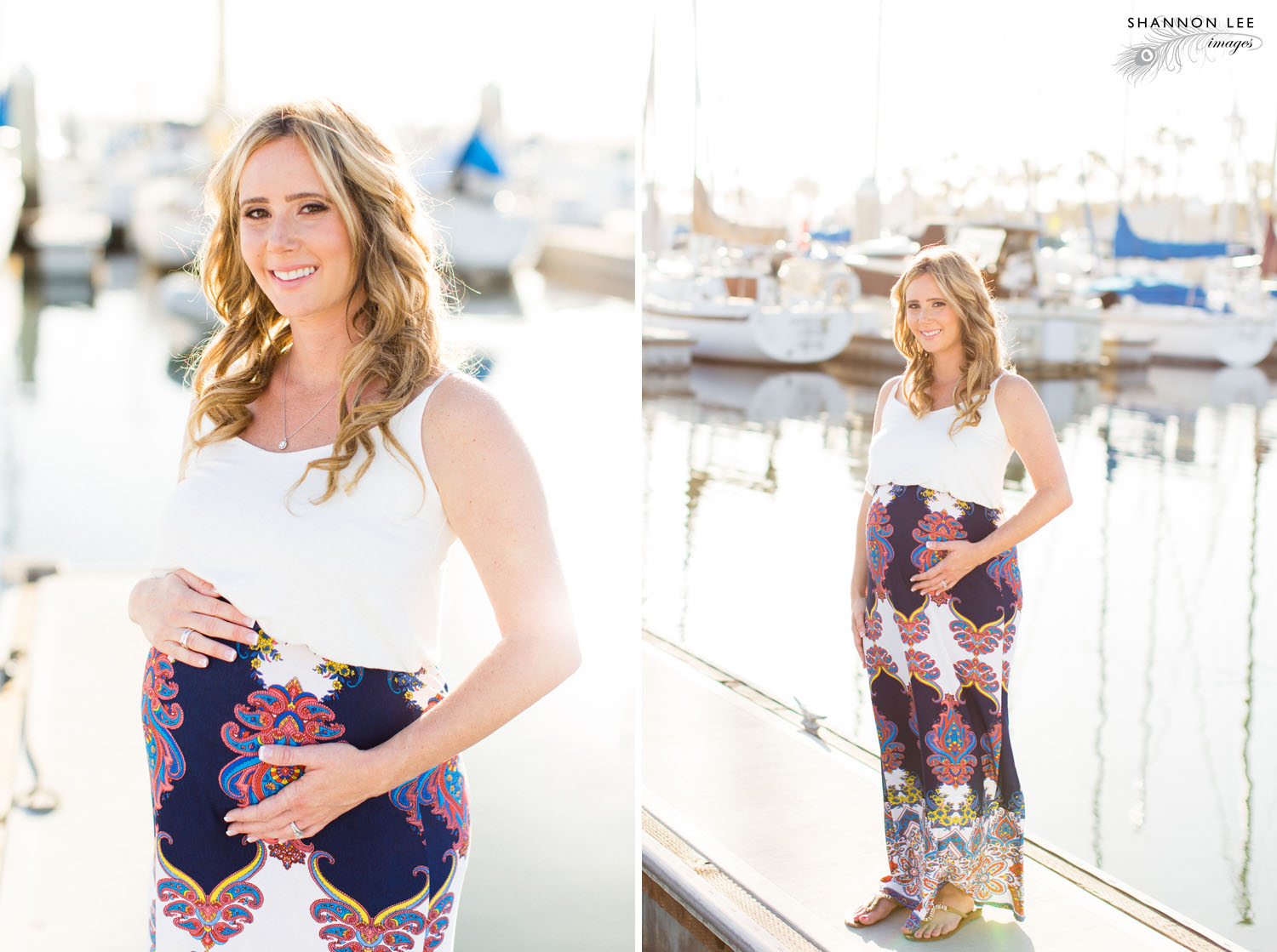 long-beach-maternity-photography002
