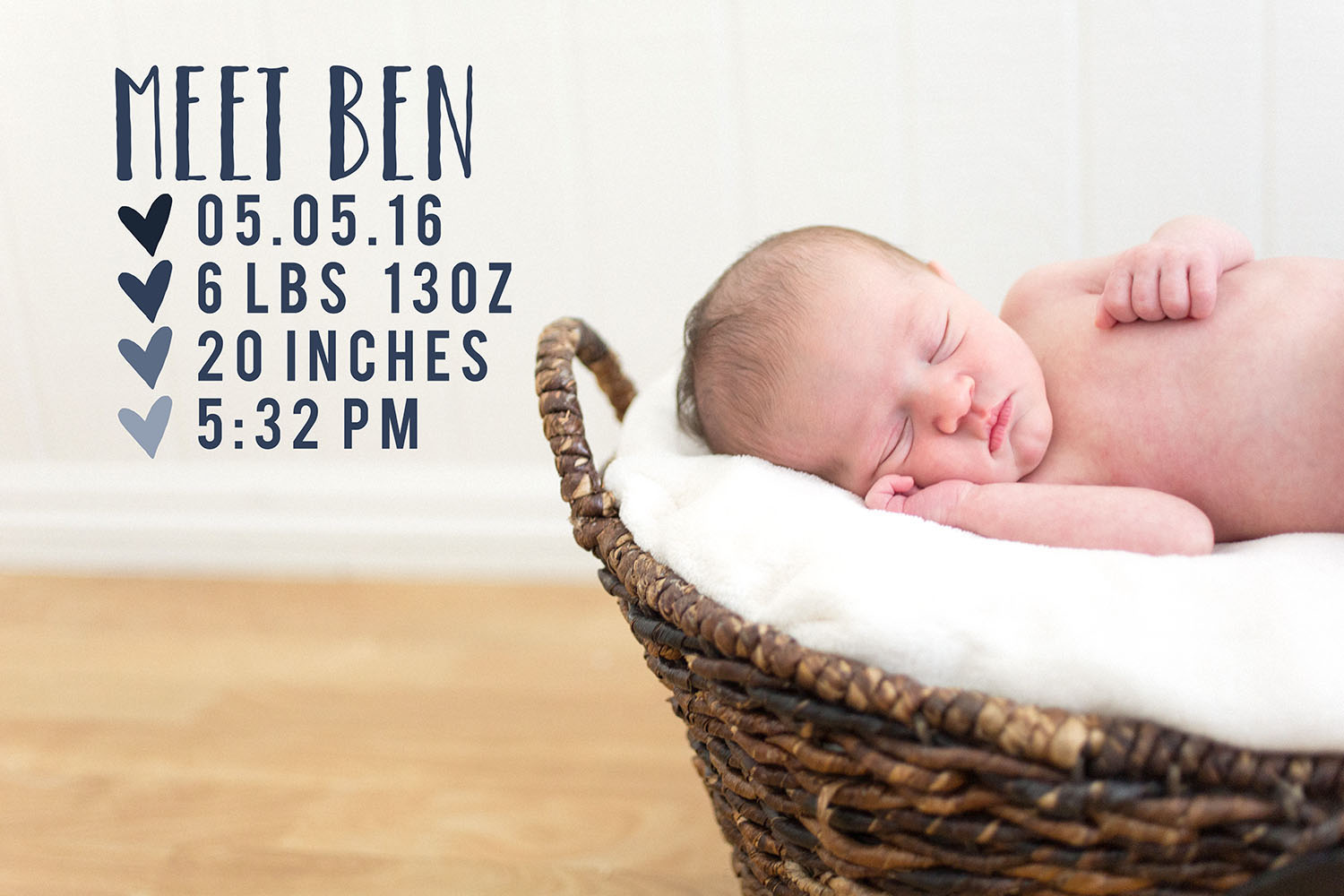 los-angeles-newborn-photographer001w2