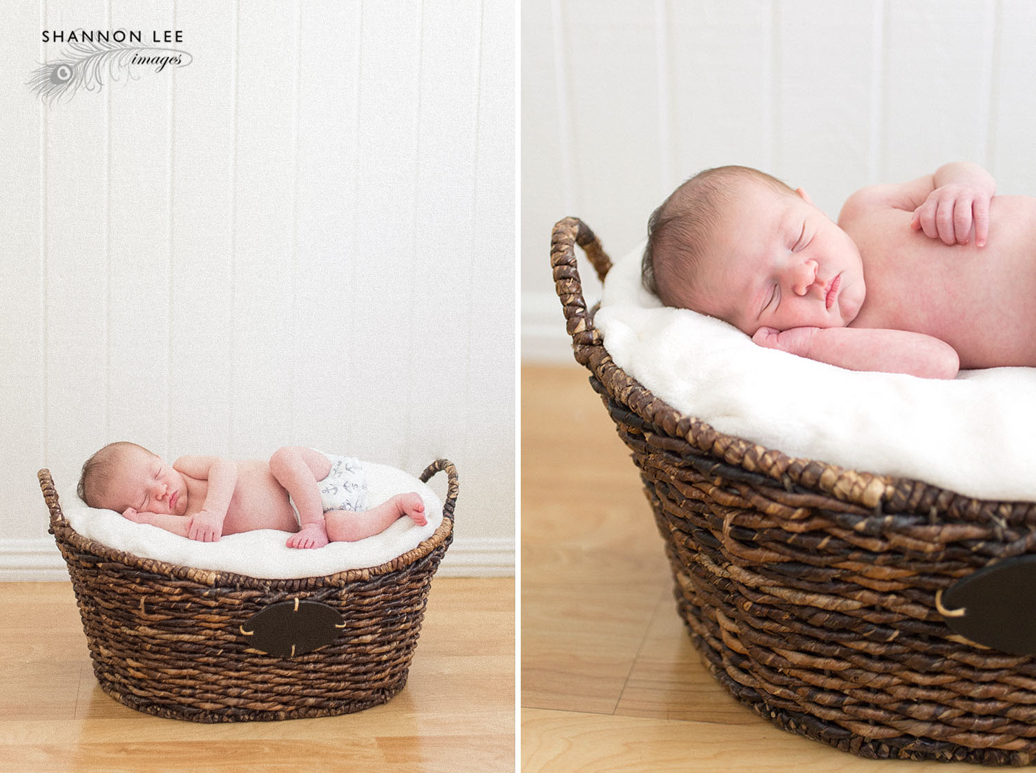 los-angeles-newborn-photographer004