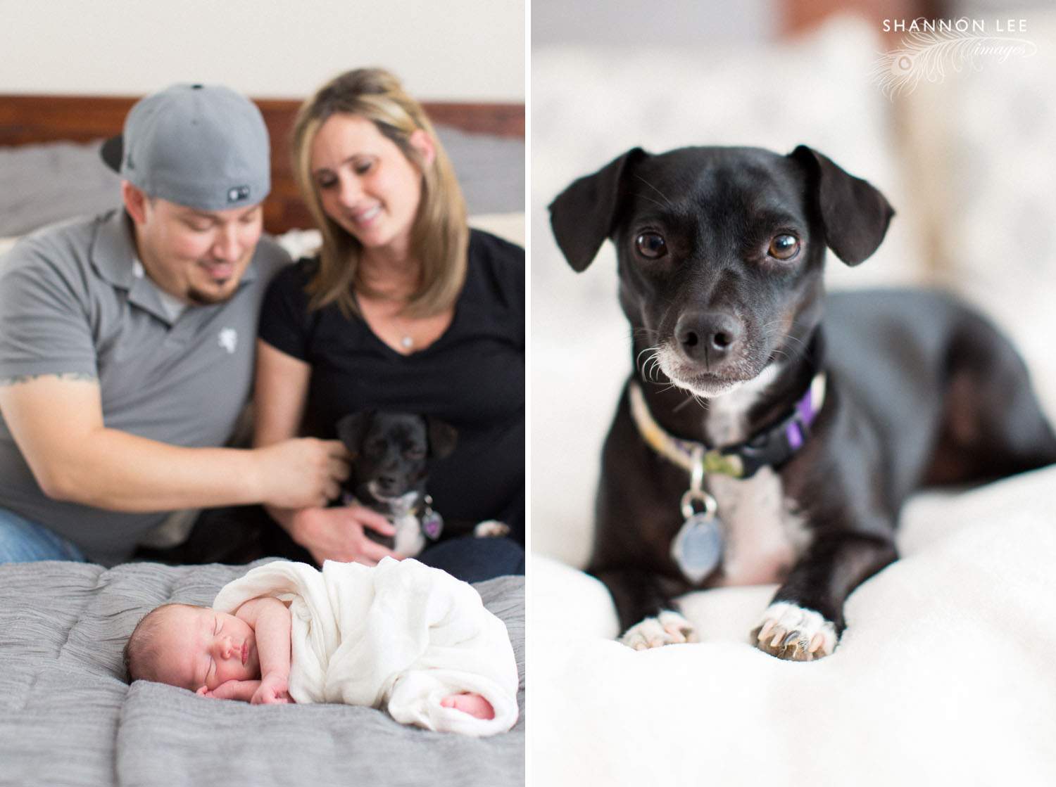 los-angeles-newborn-photographer014