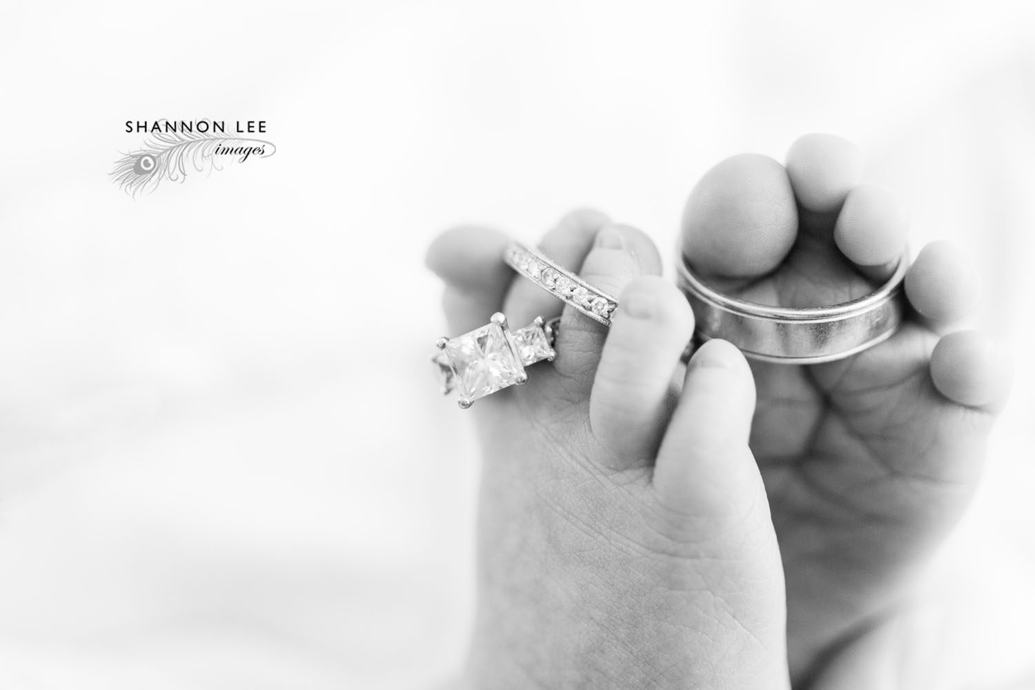 los-angeles-newborn-photographer024