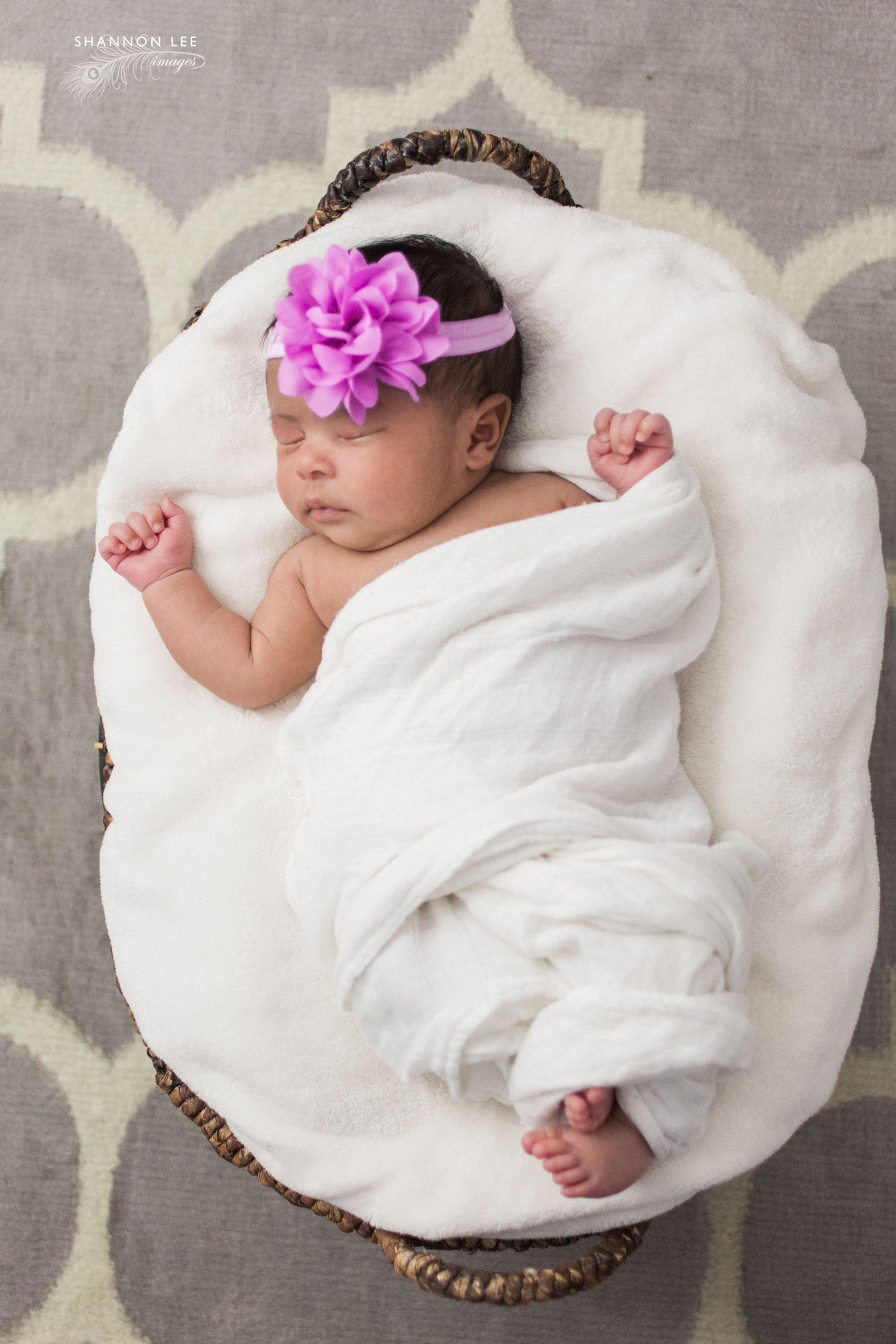 la-newborn-photographer004