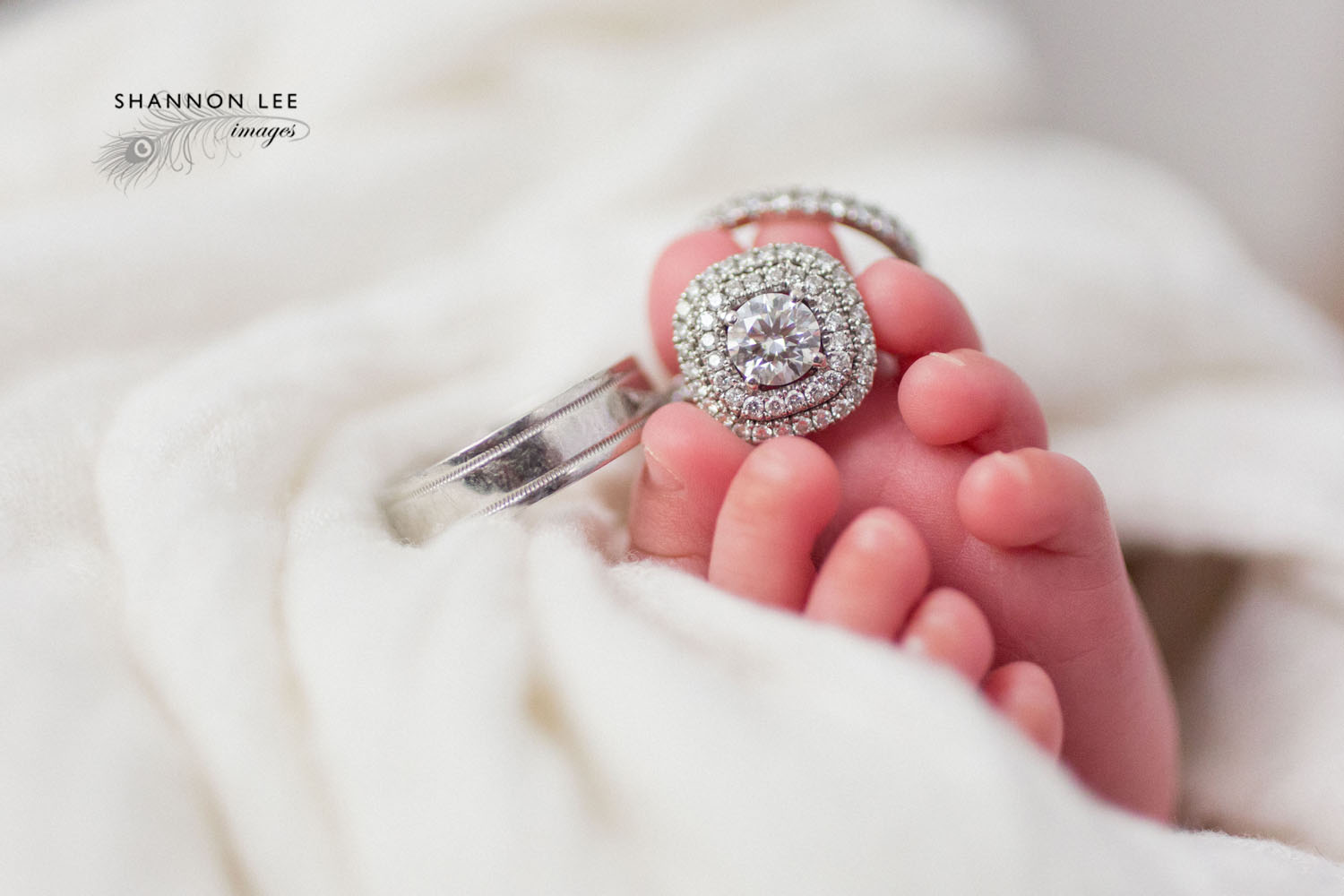 la-newborn-photographer012