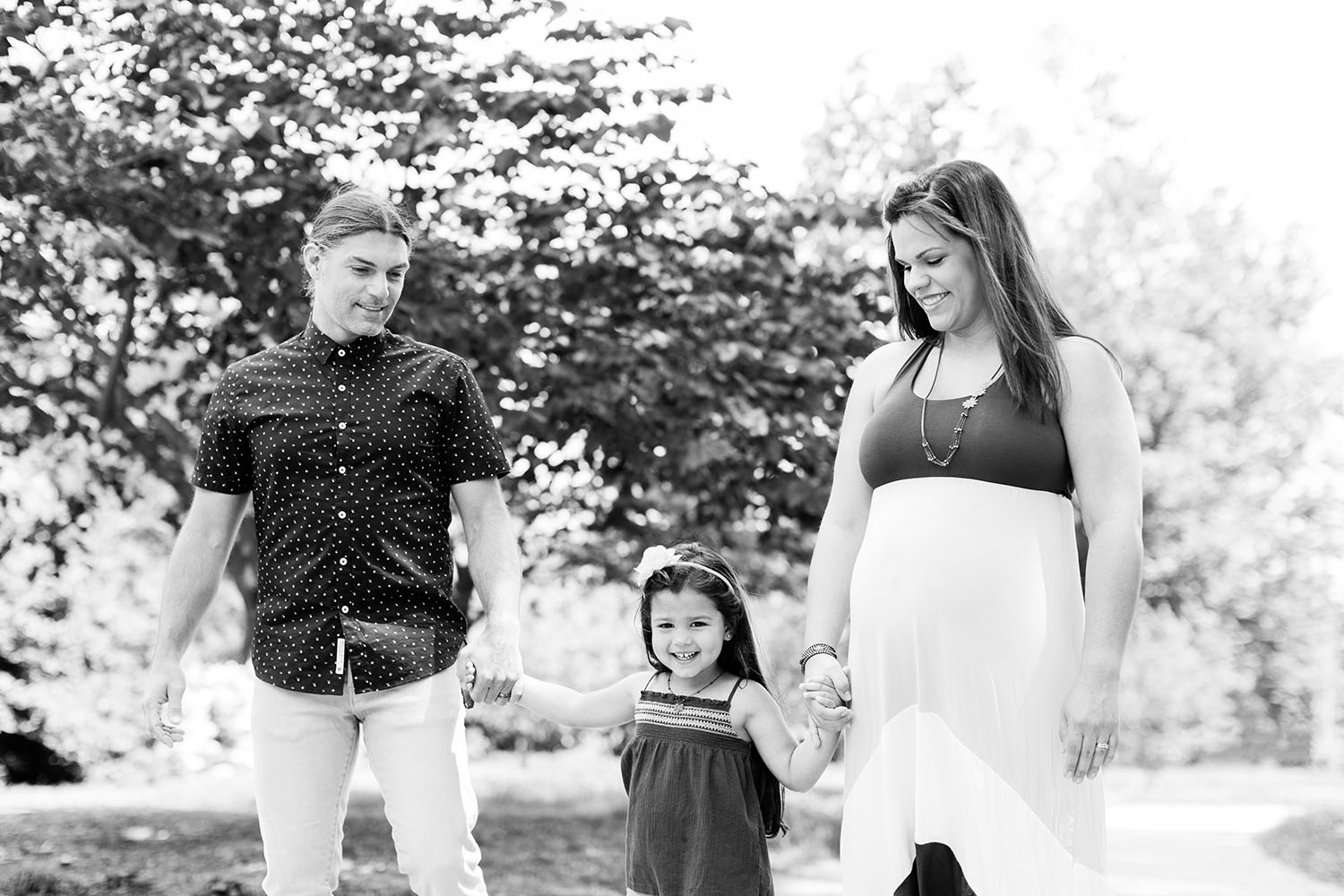 st-louis-maternity-photographer003a