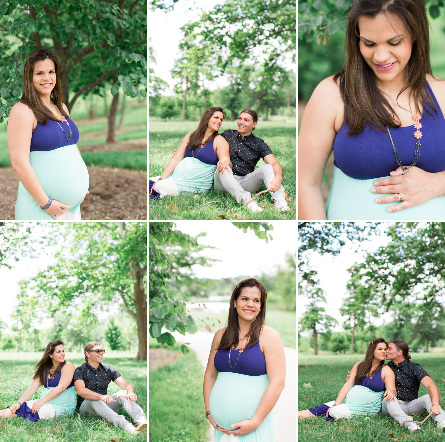 st-louis-maternity-photographer009