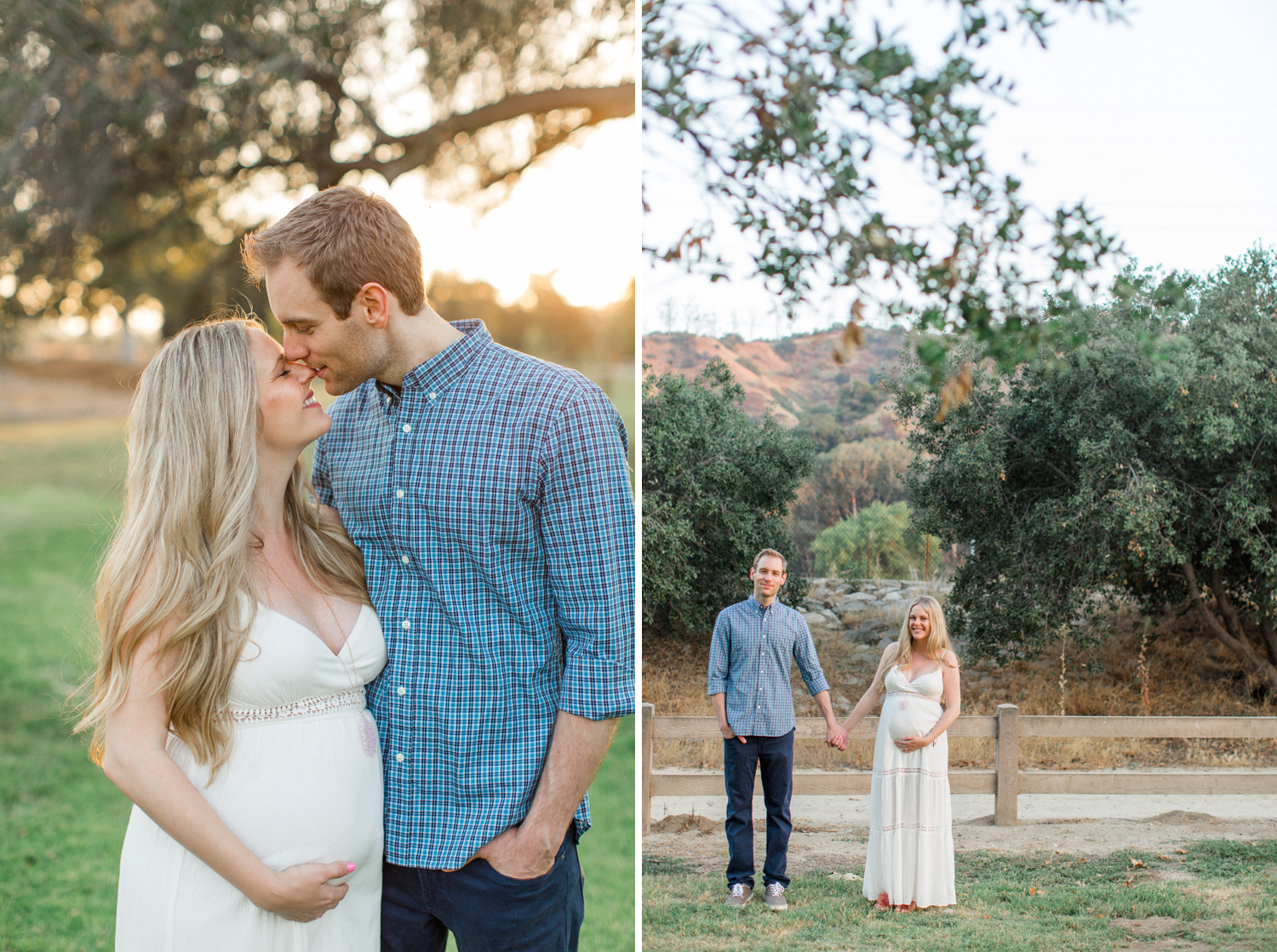 los-angeles-maternity-photographer017