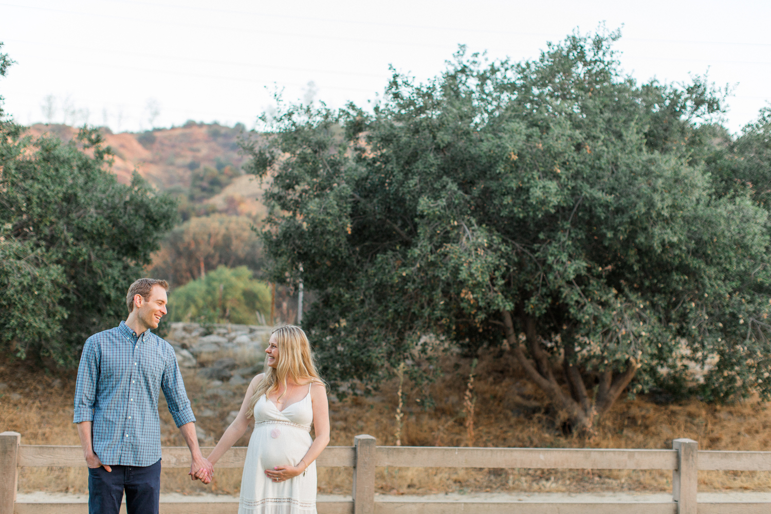 los-angeles-maternity-photographer018
