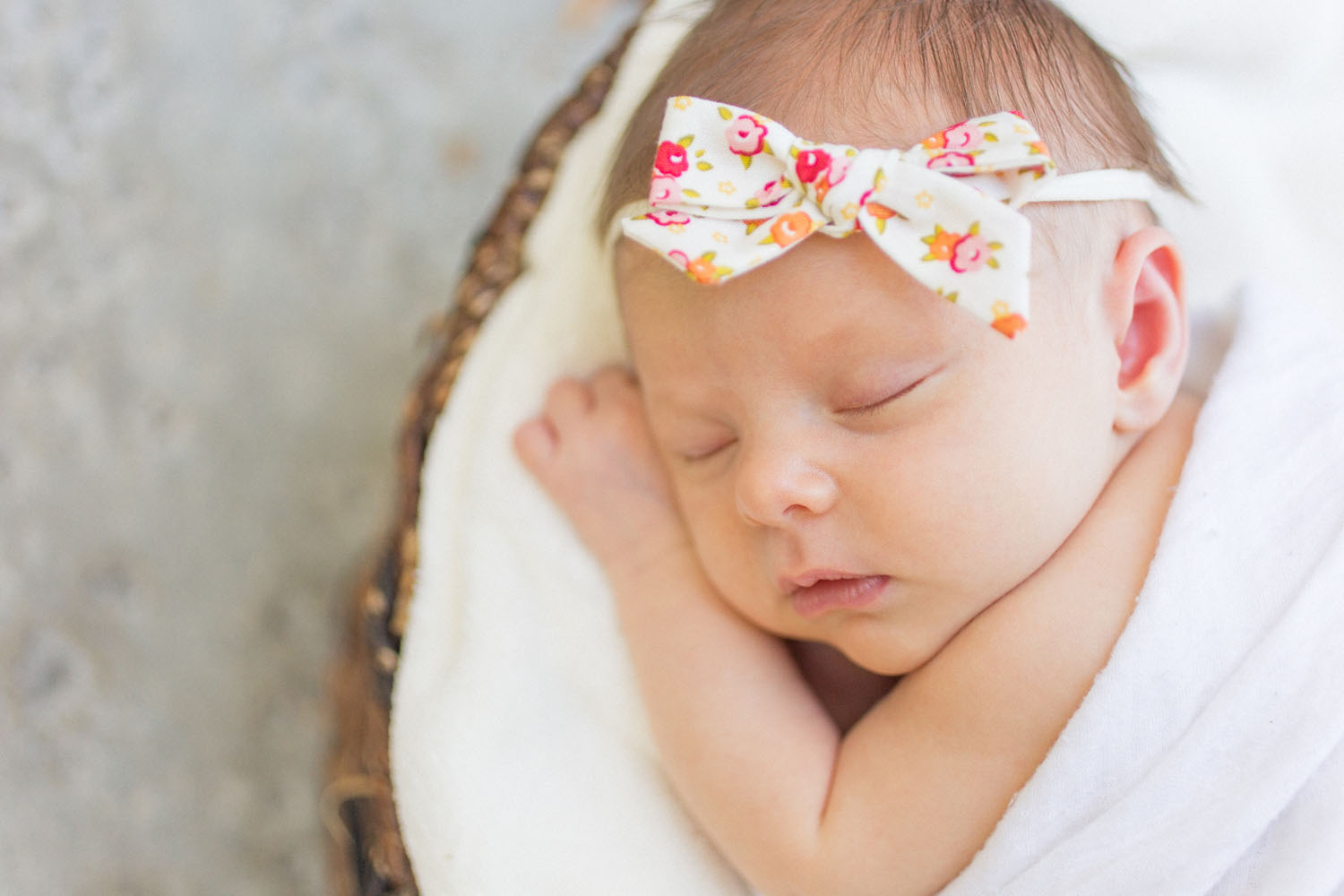 los-angeles-newborn-photographer010