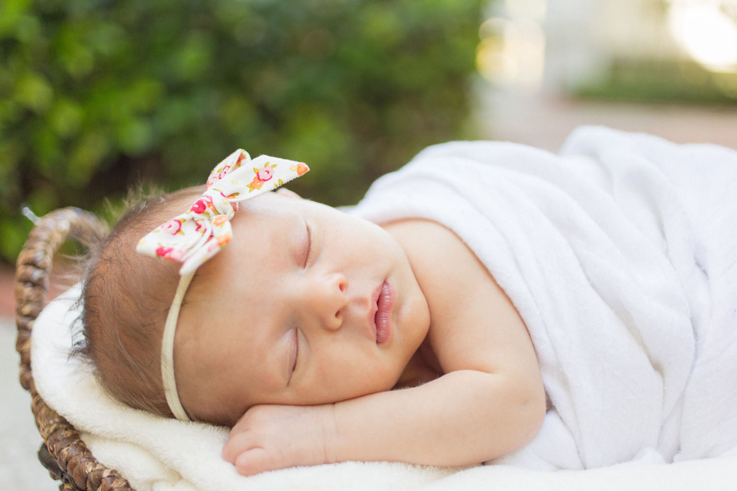 los-angeles-newborn-photographer011