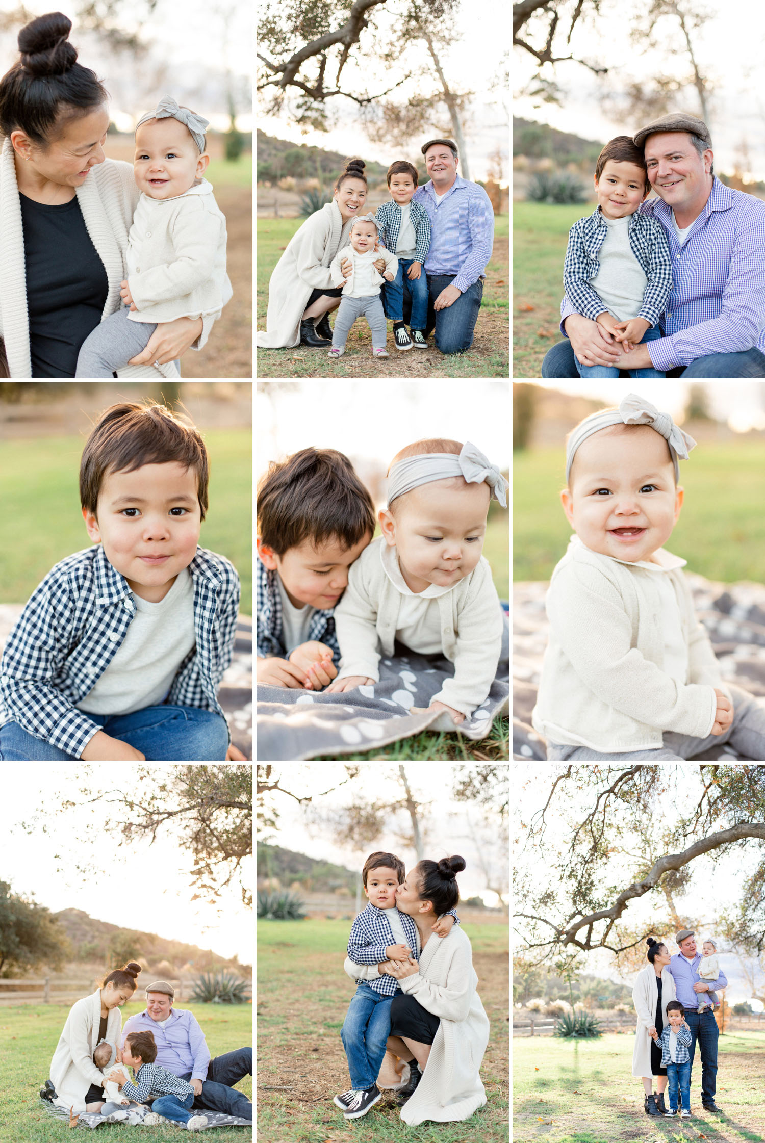 los-angeles-family-photographer001a