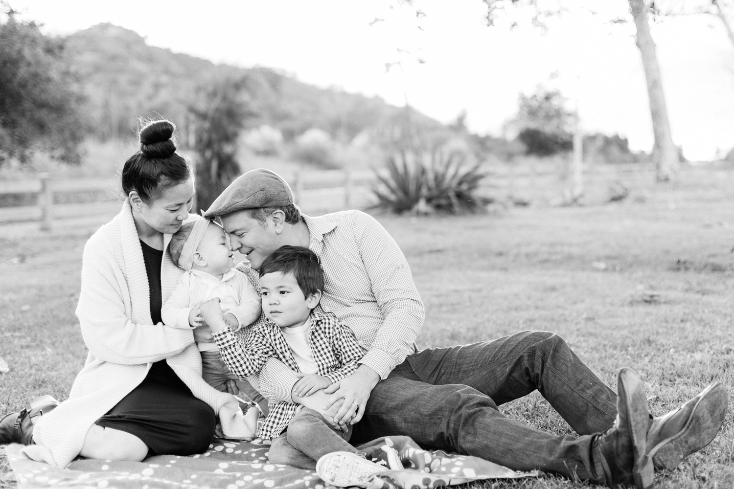 los-angeles-family-photographer004